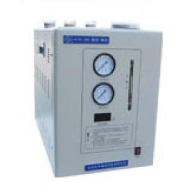 GCHA-500氢空发生器
