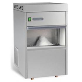 SIM-100雪花制冰机