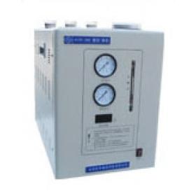 GCHA-300氫空發生器