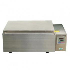 SHH.W21.420三用電熱恒溫水箱
