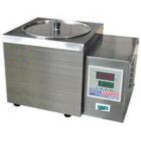 HW.SY11-KP1单孔电热恒温水浴锅