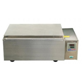 HW.W21.600 电热恒温水箱