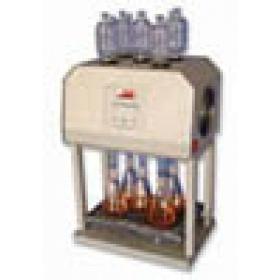 YHCA-100型标准COD消解器