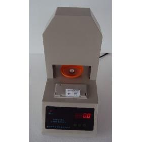 YHKC-3A型自动颗粒强度测定仪