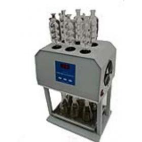 YHCOD-100型COD自动消解回流仪.
