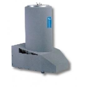 C600高温微量热仪