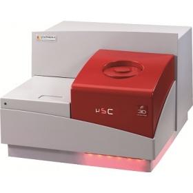 生物微量热仪