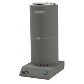 C80 微量热仪