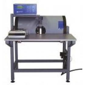 比磁饱和强度测定仪(钴磁仪)