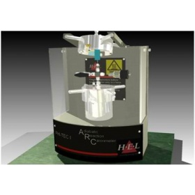 ARC-绝热反应量热仪