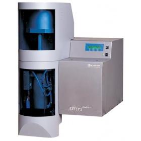 高温/超高温热重分析仪(Setsys)