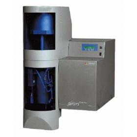 高温热机械分析仪