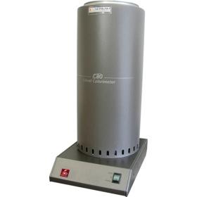 微反应量热仪