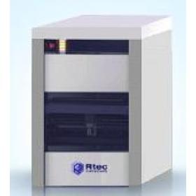美国Rtec微纳米压痕、划痕仪