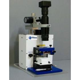 R-AFM100原子力显微镜