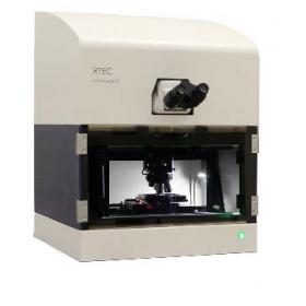 美国Rtec光学轮廓仪