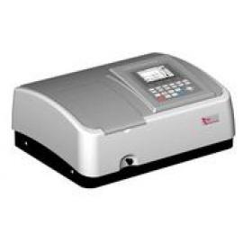 美谱达UV-3200S扫描型紫外可见分光光度计