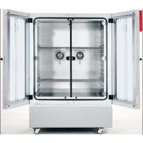 KB低温生化培养箱|德国KB115宾德Binder