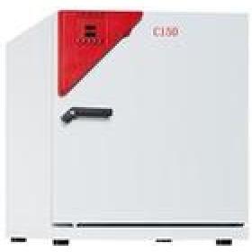 CB53/CB150/CB210德國Binder賓德CB系列二氧化碳培養箱