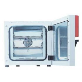 德国Binder宾德干燥箱|FD115热风循环烘箱/