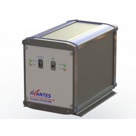 爱万提斯 AvaSpec-UV/VIS/NIR一体式光纤光谱仪