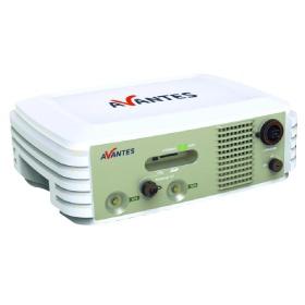 爱万提斯 AvaField系列便携式高光谱地物波谱仪