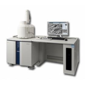 日立高新高畫質的鎢燈絲掃描電鏡SU3500