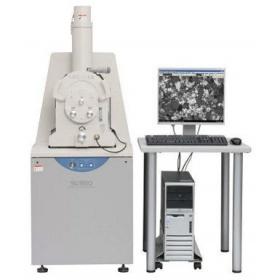 日立SU1510扫描电子显微镜