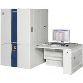 日立SU9000超高分辨率场发射扫描电子显微镜