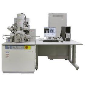 FB2200聚焦離子束系統