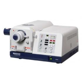 IM4000型离子研磨系统