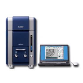 台式电子显微镜