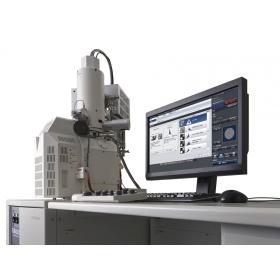 日立高新熱場式場發射掃描電鏡SU5000