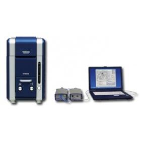 台式扫描电镜TM3000/TM3030专用能谱仪