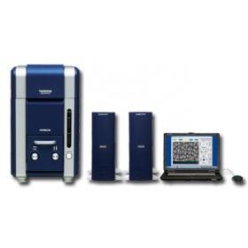 日立TM3000/TM3030专用能谱仪SwiftED3000