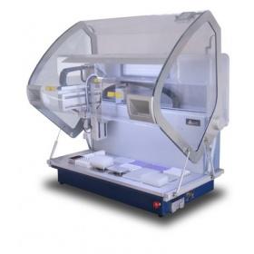 VERSA 1100 Gene 全自动核酸提取工作站