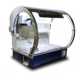 VERSA 10 小型自动加液器(带罩)