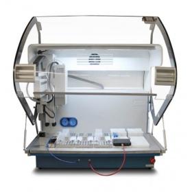 全自動固相萃取儀&快速移液器
