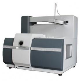 原子吸收光谱仪TRACE AI 1800