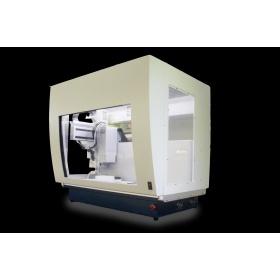 VERSA Gene 1100高通量测序文库制备工作站