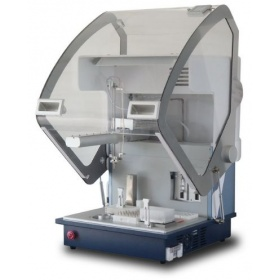 VERSA 110 系列生物液體工作站