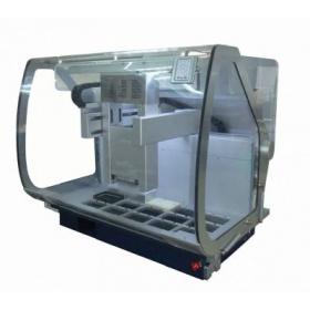 Versa1100高通量生物移液工作站