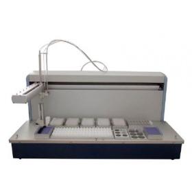 VERSA Mini 酶免自动化平台