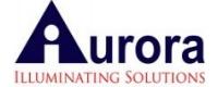 欧罗拉生物科技有限公司