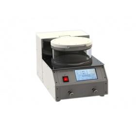 PCE-6V小型等离子清洗机