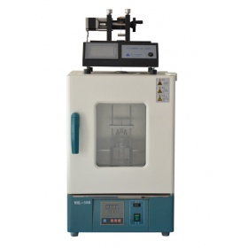 PTL-MMB02毫米级恒温程控提拉涂膜机
