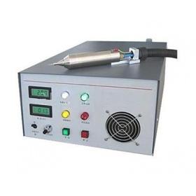 GSL1100X-PJF等离子表面处理仪