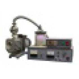 GSL-1100X-SPC-12H加热型等离子薄膜溅射仪