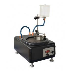 UNIPOL-810精密研磨抛光机
