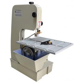 SYJ-D2000金剛石帶鋸切割機(原KJ-3000A金剛石帶鋸切割機)